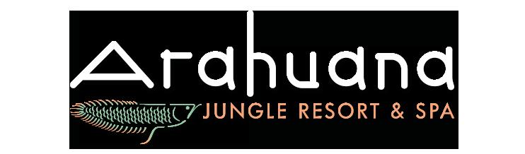 Arahuana Resort&Spa